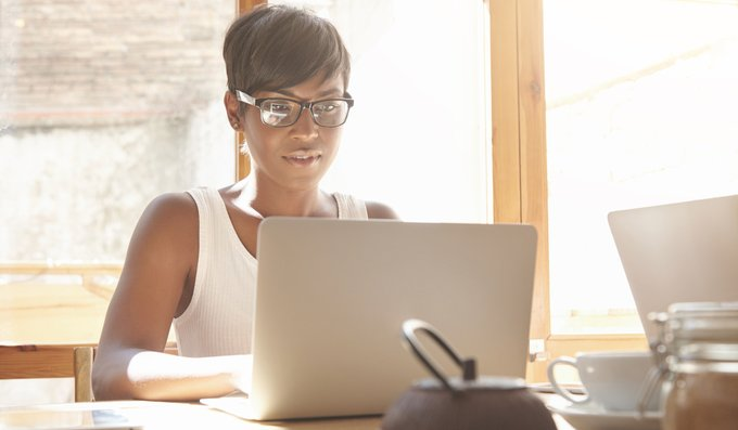 #SmallBusiness Advice - Accounts Receivable Factoring #FrizeMedia