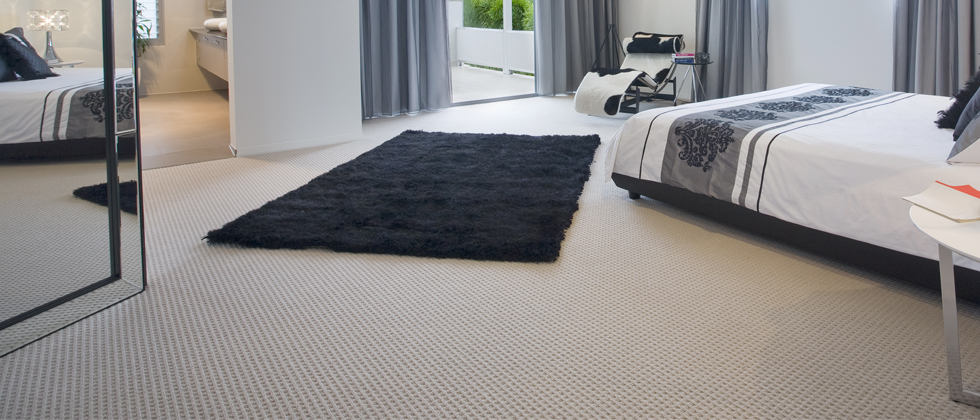 #Carpets - Choices Guide Tips Designs #HomeImprovements #FrizeMedia