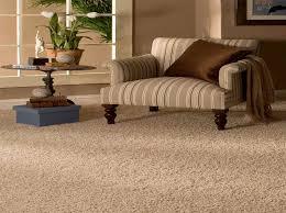 Carpets - FrizeMedia