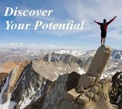 Influencer Marketing - Discover Your Potential