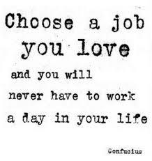 Influencer Marketing - Dream Job