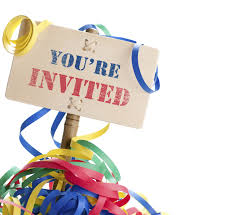 Influencer Marketing - You Are Invited