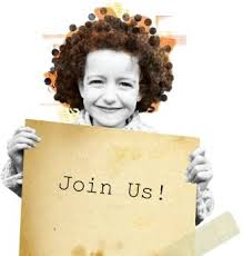 Influencer Marketing - Join Us
