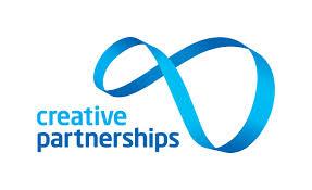 Influencer Marketing - Creative Partnerships