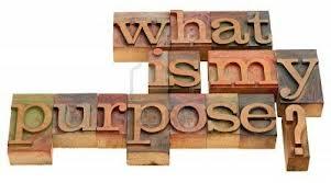 Influencer Marketing - Purpose