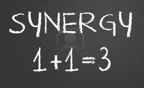 Influencer Marketing - Synaergy