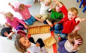 After School Activities - Keeping Children Motivated - FrizeMedia