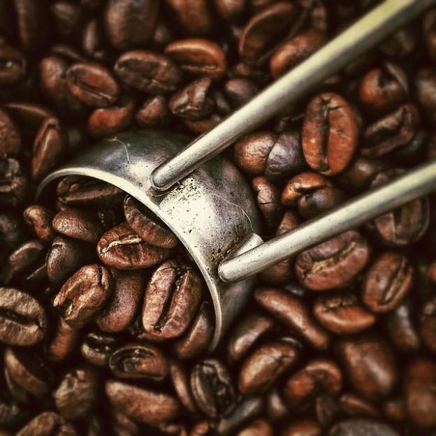 History of Coffee - FrizeMedia - Digital Marketing And Advertising - Charles Friedo Frize