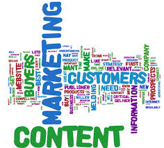 Marketing - Promoting Your Business The Right Way