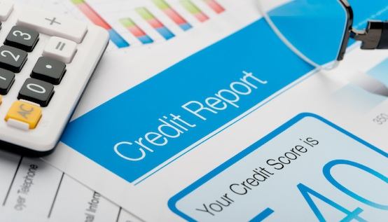 #Credit – What Does Your Rating Say About You? #Finance #FrizeMedia