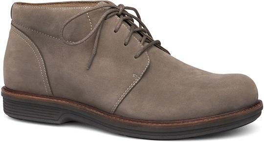 Dansko Mens Shoes