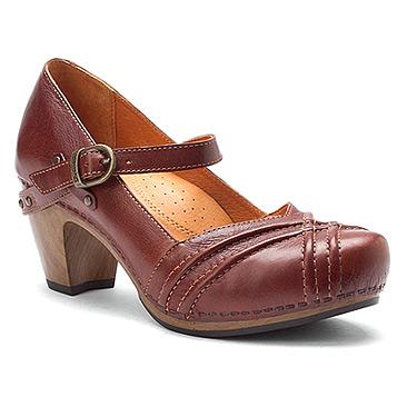 Dansko Womens Shoes