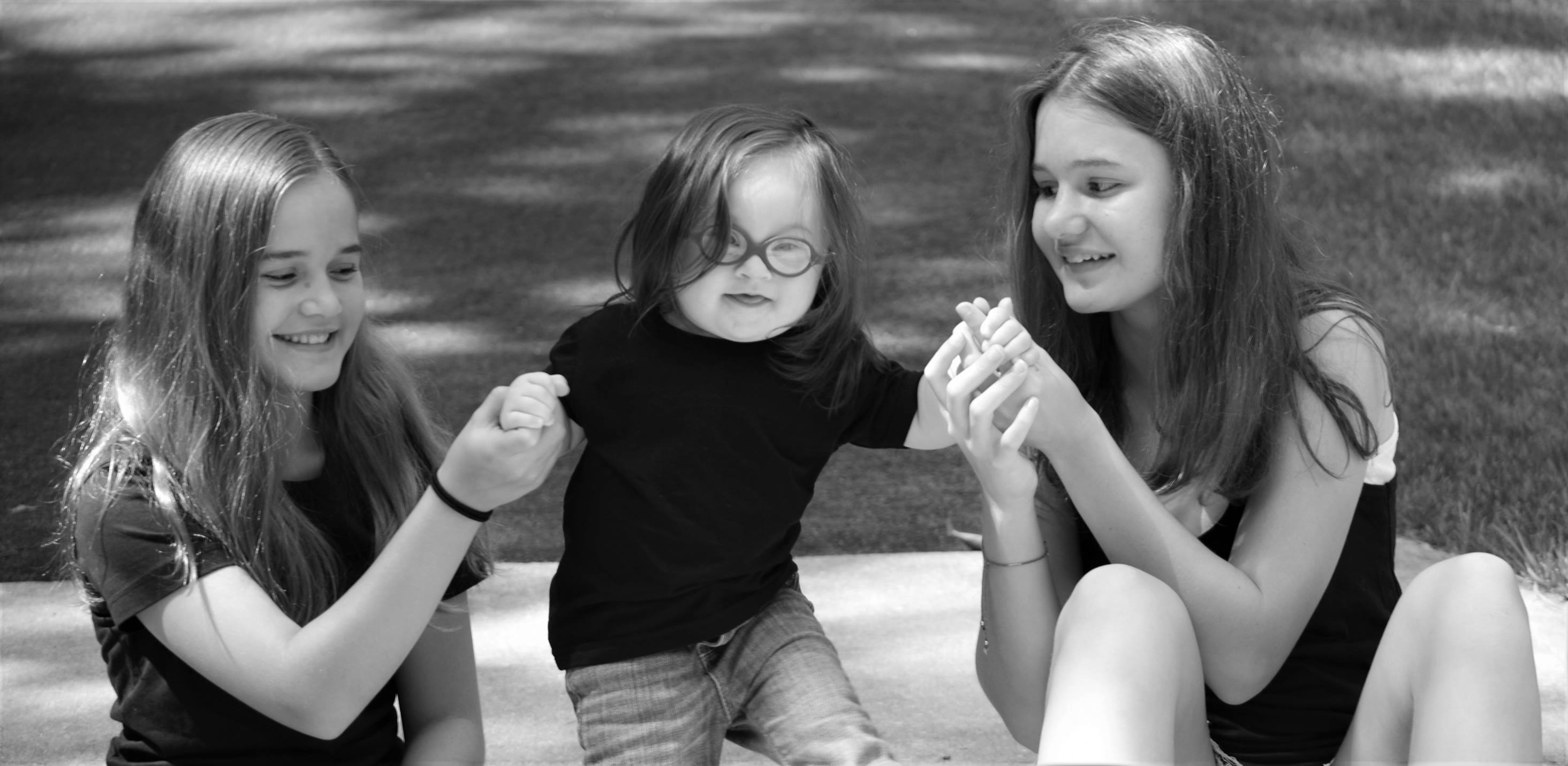 #DownSyndrome - Definition Causes And Characteristics #Health #FrizeMedia