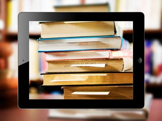 What Is An eBook -  Cheap Ebooks #FrizeMedia