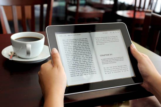 What Is An eBook -  Cheap Ebooks #FrizeMedia #DigitalMarketing #SEO