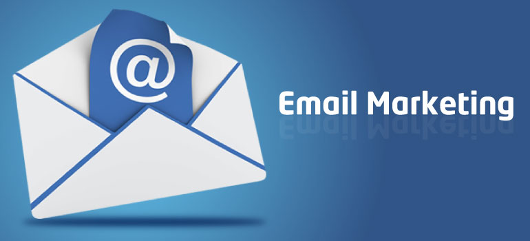 #email #directmarketing Tool  Targeted #emailmarketing. Life Insurance Affiliate Program. Online Degree In Geology Digital Display Wall. Air Conditioning Atlanta Ga Small Cars Cheap. Engineering Technology Colleges. Family Resorts In Caribbean All Inclusive. Illustration Degrees Online Go Cash Advances. How Can I Obtain My Credit Report. Orthodontist Upland Ca Ultrasonic Welding Ppt
