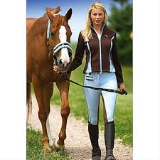 Equestrian Boots - Frizemedia - Advertise Your Equine Business With Us