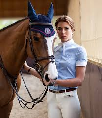 Equine Jobs - Advertise Your Equine Related With FrizeMedia Digital Marketing