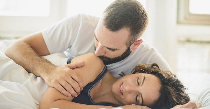 Erectile Dysfunction - Causes Diagnosis And Treatment Of Impotence