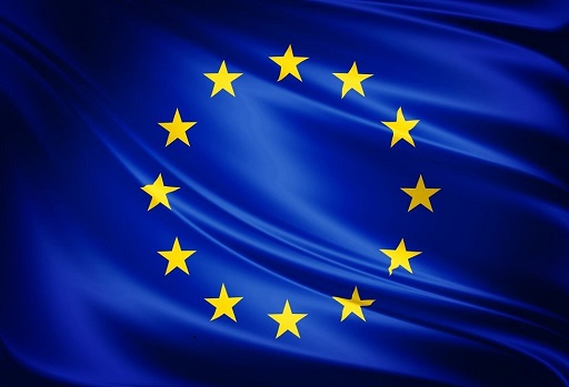 European Union to Release Digital Wallet for Payments Next Year #FrizeMedia