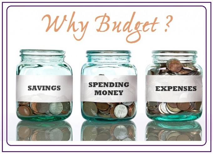 #Budgeting - Useful Money Saving Tips #finance #FrizeMedia #money