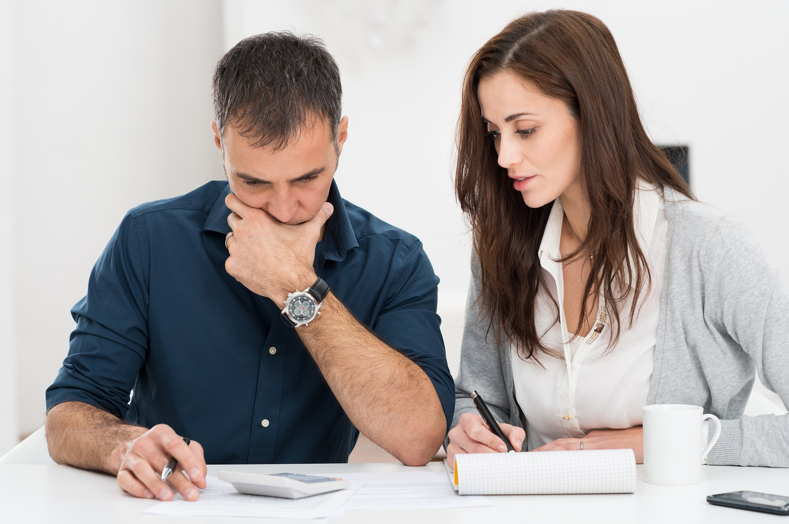 #Budgeting - Useful Money Saving Tips #finance #FrizeMedia