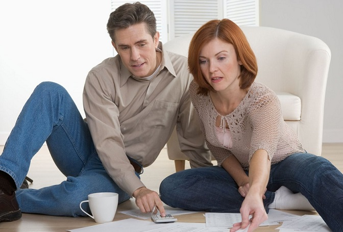 #Budgeting - Budget Your Way To Success #finance #credit #FrizeMedia