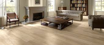 Flooring - FrizeMedia - Charles Friedo Frize - Digital Marketing - Advertise With Us