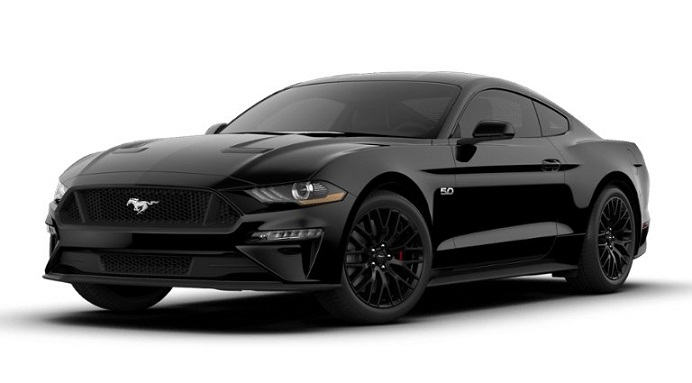 Cars - 3 American Performance #Cars With Muscle #Auto #FrizeMedia