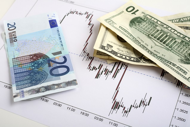 #Forex Market Trading - #Trading Tips #Currency #Finance #FrizeMedia