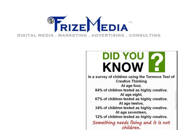 ANYTHING I CAN CONCEIVE AND BELIEVE POSSIBLE I CAN ACHIEVE - Charles Friedo Frize _ FrizeMedia