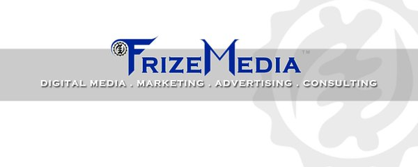 Advertise Your Business With FrizeMedia And Reach Your target Audience - Digital Marketing And Advertising - Charles Friedo Frize