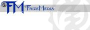 FrizeMedia - Charles Friedo Frize - Influencer Marketing