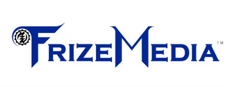 FrizeMedia - Charles Friedo Frize