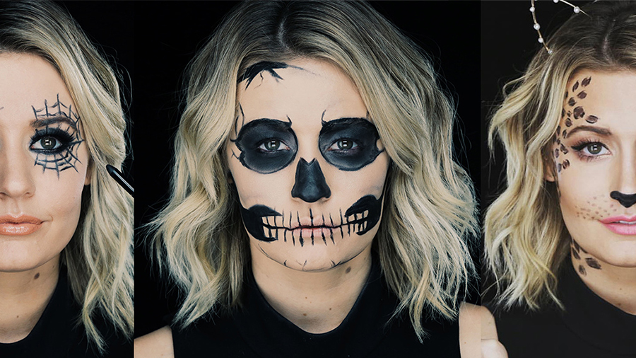 #Halloween - What People Think About Halloween #FrizeMedia