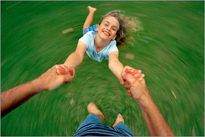 Happiness - Giving Happiness #FrizeMedia