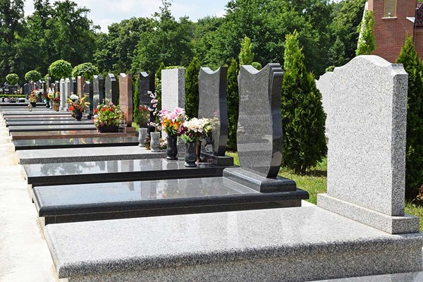 #Headstones - General Information And Verses #FrizeMedia