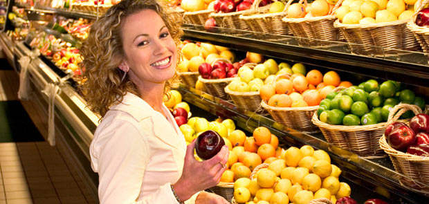 #HealthyEating - Healthy Lunches with Style #Food #Health #FrizeMedia