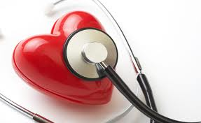 Heart Disease - Tips Guide And Advice - FrizeMedia