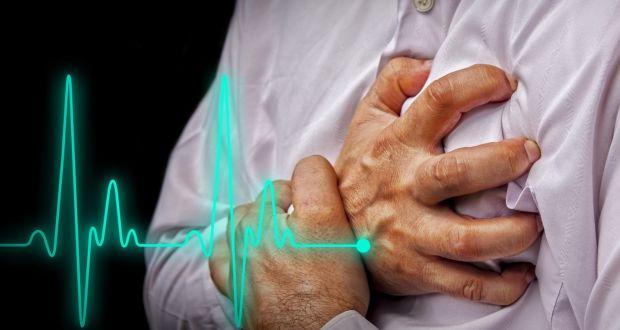 #HeartDisease - Tips Guide And Advice #FrizeMedia #HeartAttack #Health