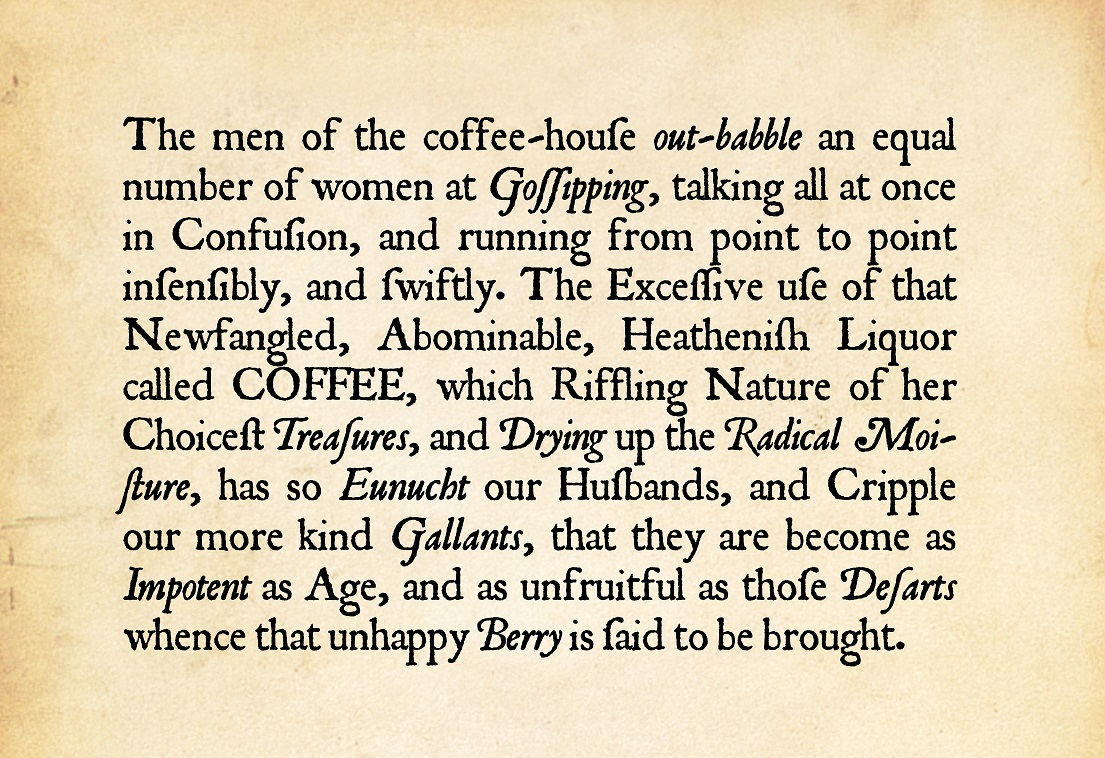 History Of Coffee - Frizemedia - Advertise Your Business Or Products With Us - Digital Marketing And Advertising