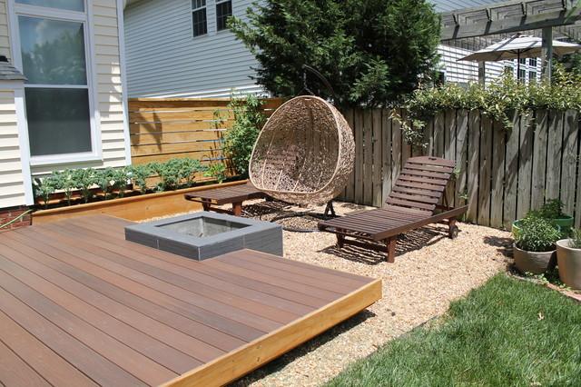 Homeimprovements Lifestyle Design Planning For Upgrades
