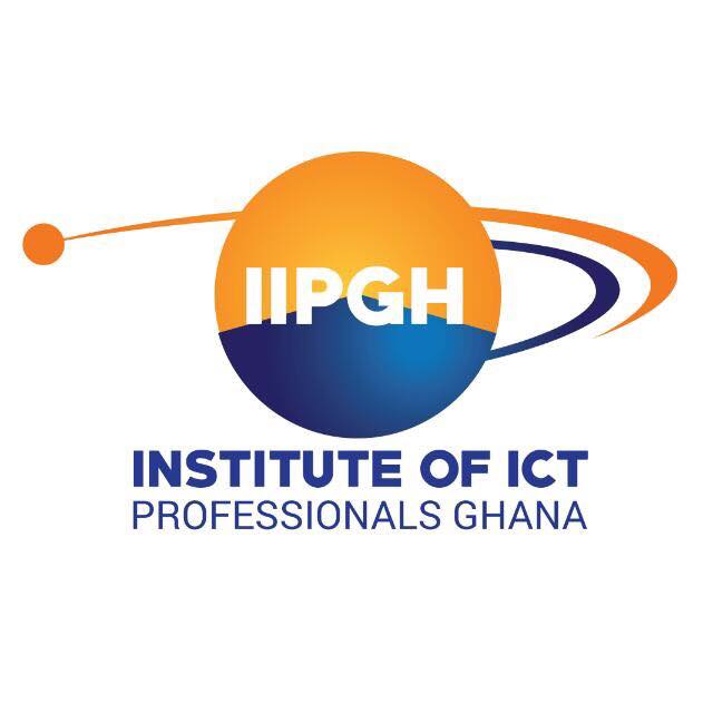Institute Of ICT Professionals Ghana