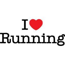 #Running - Good Training Practices #Sports #Exercise #FrizeMedia