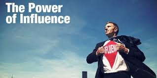 Influencer Marketing - Business