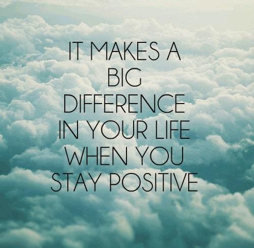 #InspirationalQuotes - Motivational And Inspired Sayings #FrizeMedia