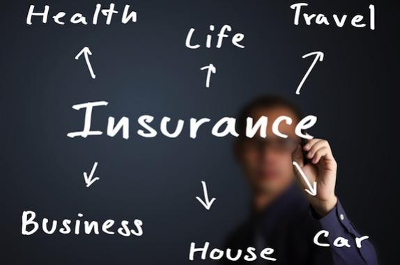 Insurance - FrizeMedia - Digital Marketing And Advertising