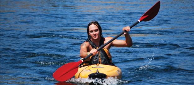 #PlaceYourAd - #Advertise #FrizeMedia #Boating #Yachting #Canoeing #Kayaking