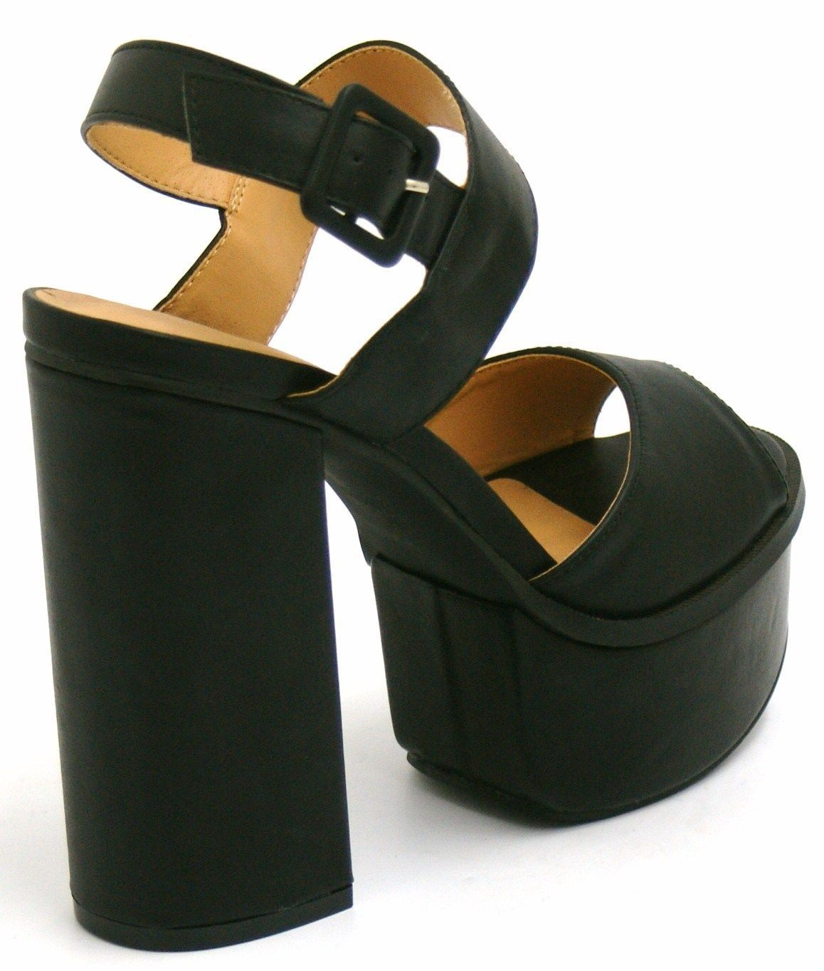 Ladies High Heel shoes - Sexy High Heels FrizeMedia