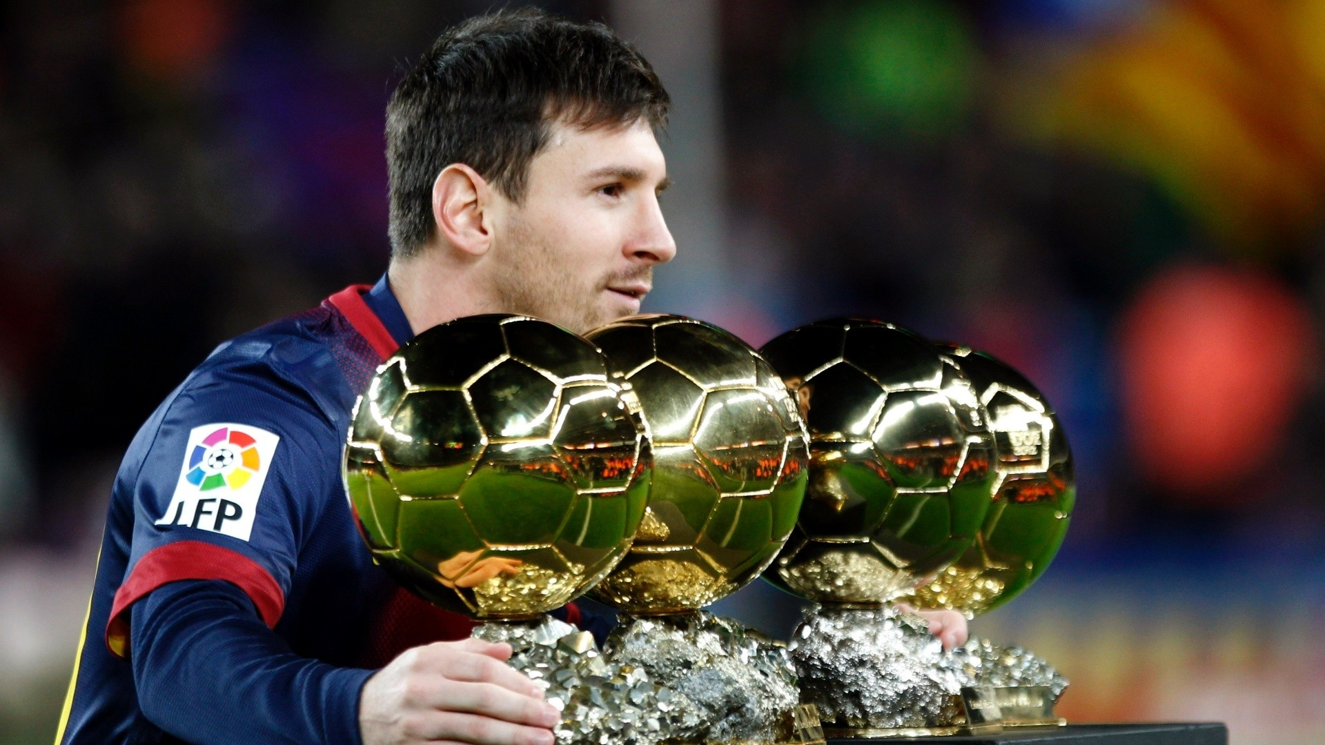 Soccer - Lionel Messi - FrizeMedia - Digital Marketing And Advertising